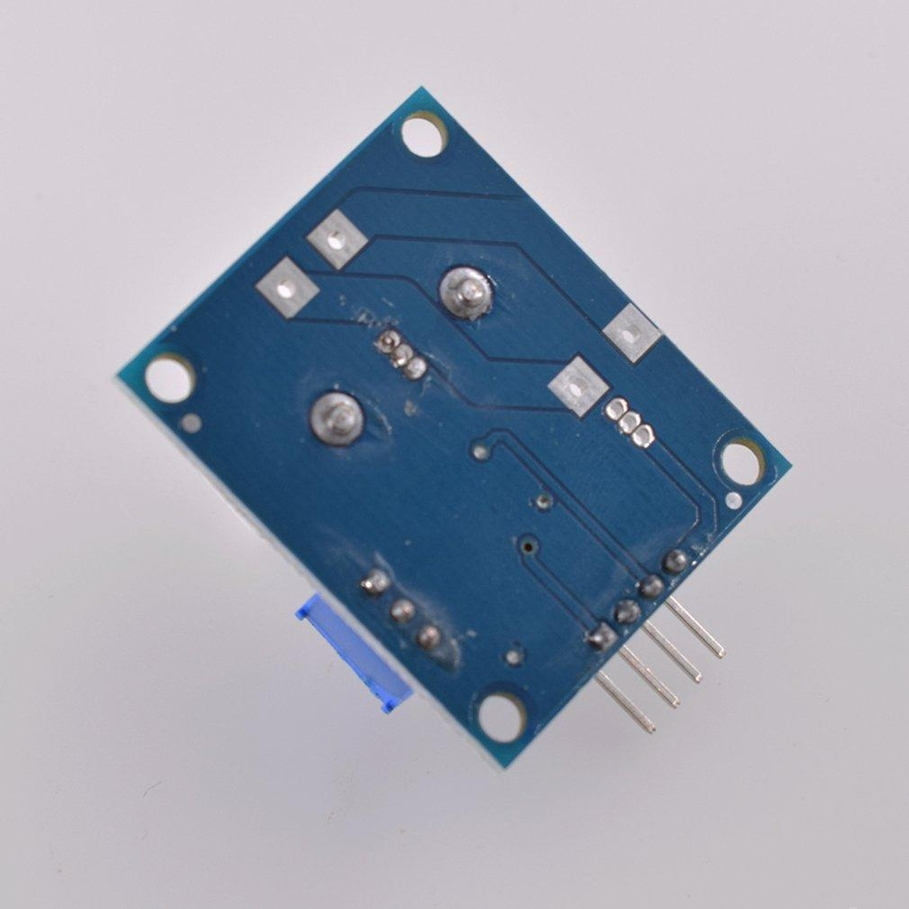 20 Ohm 1//8 Watt 1/% Metal Film Resistor Lot of 100 Pieces 270-20-RC