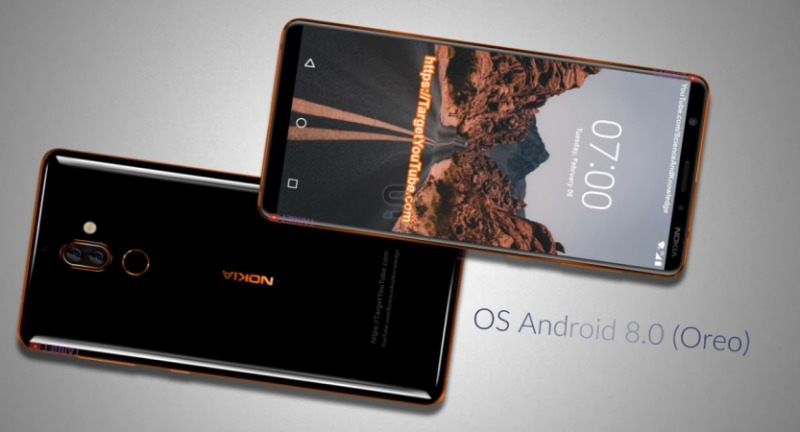 Image result for Nokia 7