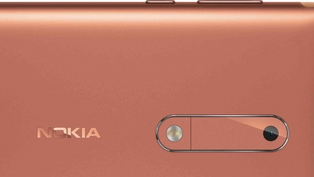 Image result for nokia 5 camera