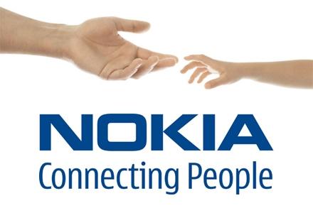 Image result for nokia logo