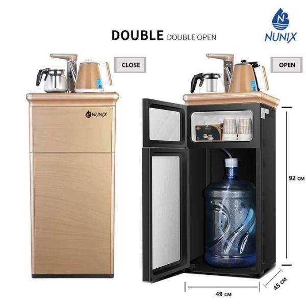 Image result for Nunix Bottom Load Water Dispenser