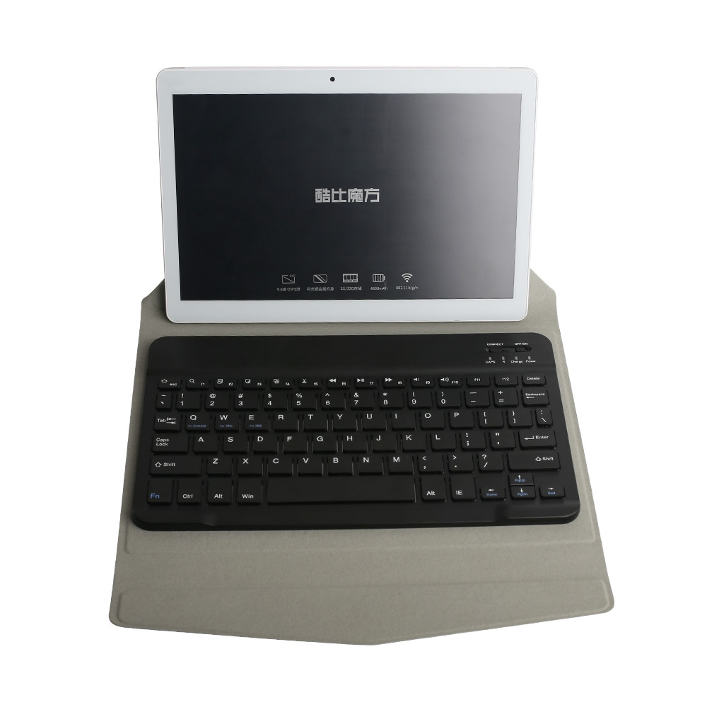 Buy OCUBE Protective Cover For 90 101 Inch Tablet Removable