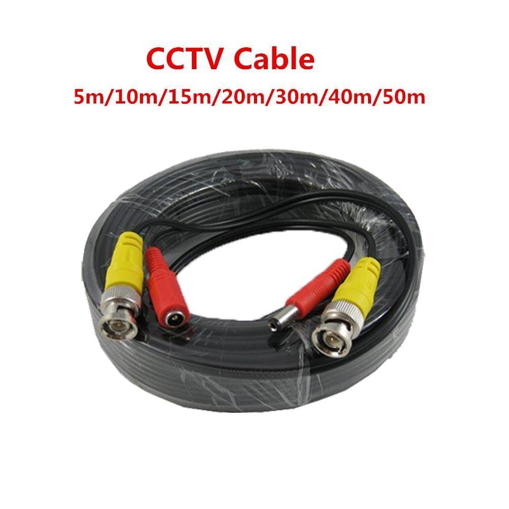 LOFAM-10M-18-3M-30M-40M-50M-CCTV-BNC-Video-Cable-DC-Power-Copper-Core-Siamese.jpg