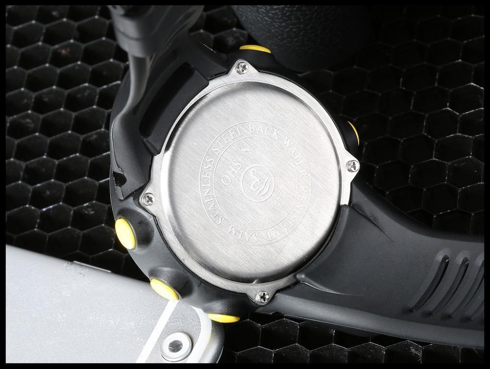 2017 New OHSEN Brand Men LED Digital Military Watch, 50M Dive Swim Dress Sports Watches Fashion Outdoor Wristwatches Men (13)