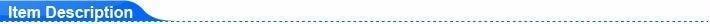 OHSEN Brand Men's Watch Men Sports Watches Women's Wristwatches Women Fashion Wristwatch Mens Watches Famous Brand Watch Hot Sports Ladies Fashion Wristwatch China-brand Watches Popular Watch Hot Fashion Children's Brand Wristwatches 20160416-01