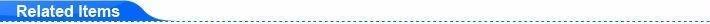 OHSEN Brand Men's Watch Men Sports Watches Women's Wristwatches Women Fashion Wristwatch Mens Watches Famous Brand Watch Hot Sports Ladies Fashion Wristwatch China-brand Watches Popular Watch Hot Fashion Children's Brand Wristwatches 20160416-08