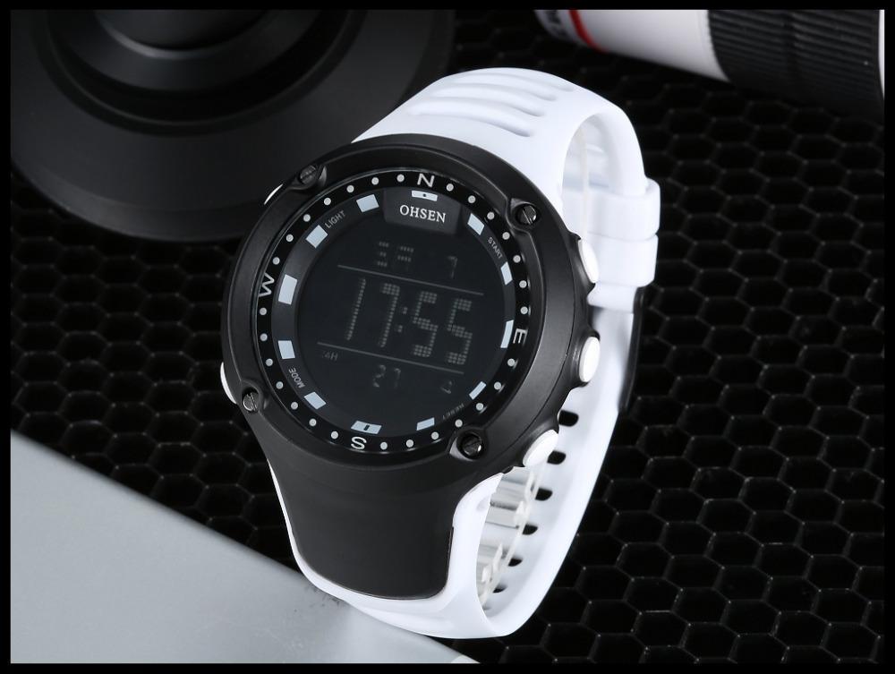 2017 New OHSEN Brand Men LED Digital Military Watch, 50M Dive Swim Dress Sports Watches Fashion Outdoor Wristwatches Men (16)