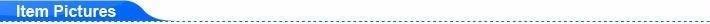 OHSEN Brand Men's Watch Men Sports Watches Women's Wristwatches Women Fashion Wristwatch Mens Watches Famous Brand Watch Hot Sports Ladies Fashion Wristwatch China-brand Watches Popular Watch Hot Fashion Children's Brand Wristwatches 20160416-02