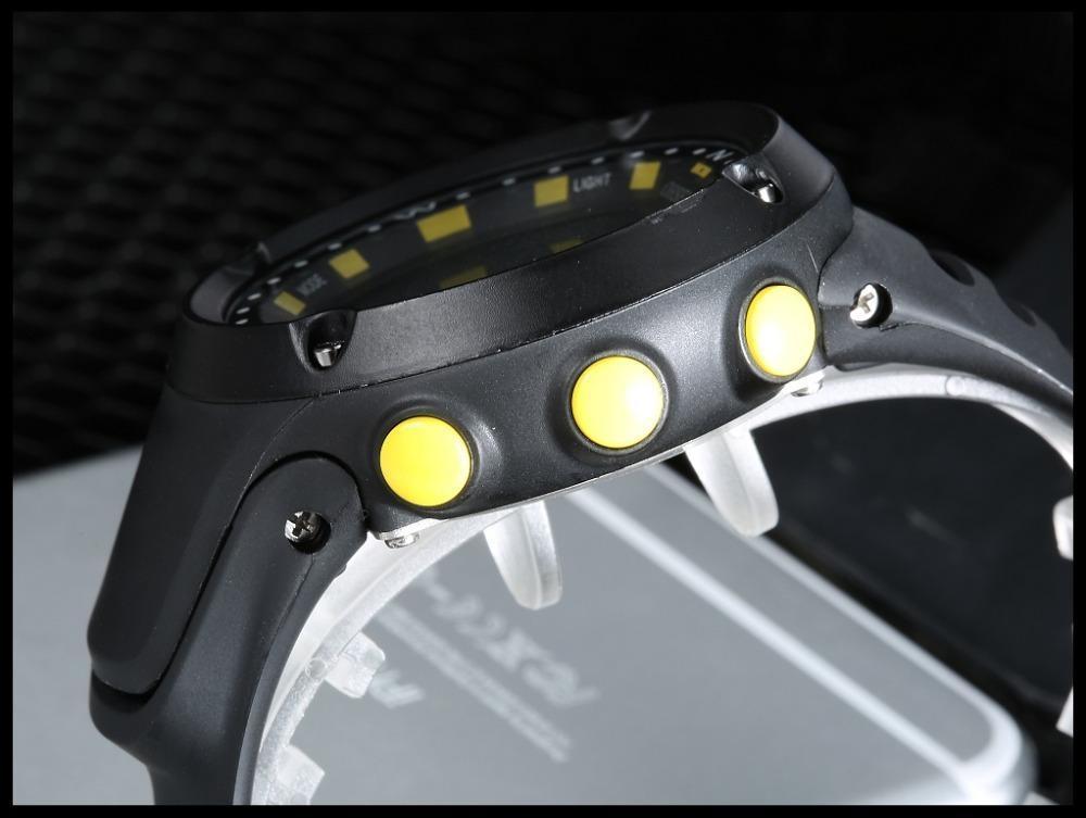 2017 New OHSEN Brand Men LED Digital Military Watch, 50M Dive Swim Dress Sports Watches Fashion Outdoor Wristwatches Men (11)
