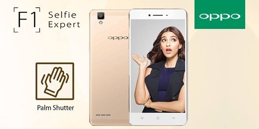 Image result for Oppo A57