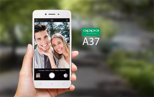 Image result for oppo a37