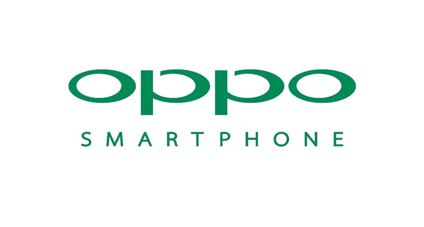 Image result for oppo LOGO
