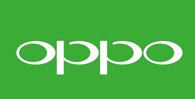 Image result for oppo logo