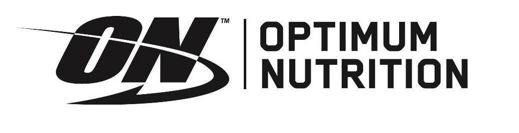 Image result for OPTIMUM NUTRITION