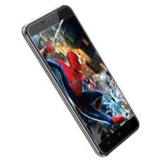 Image result for oukitel