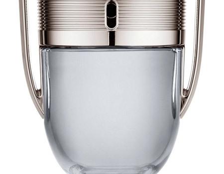 Paco Rabanne perfume for men