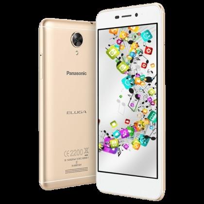 Panasonic-ELUGA I2 Activ-UF