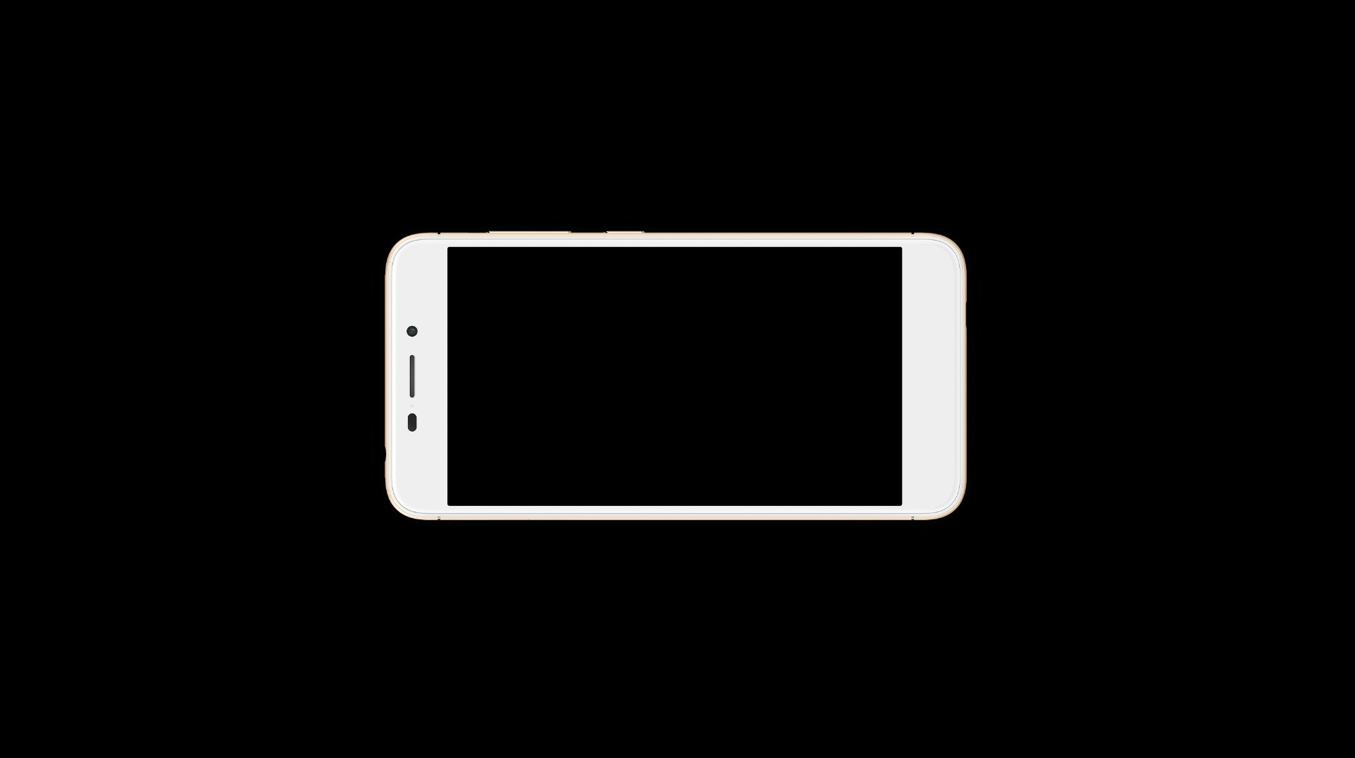 panasonic eluga i5 smartphone