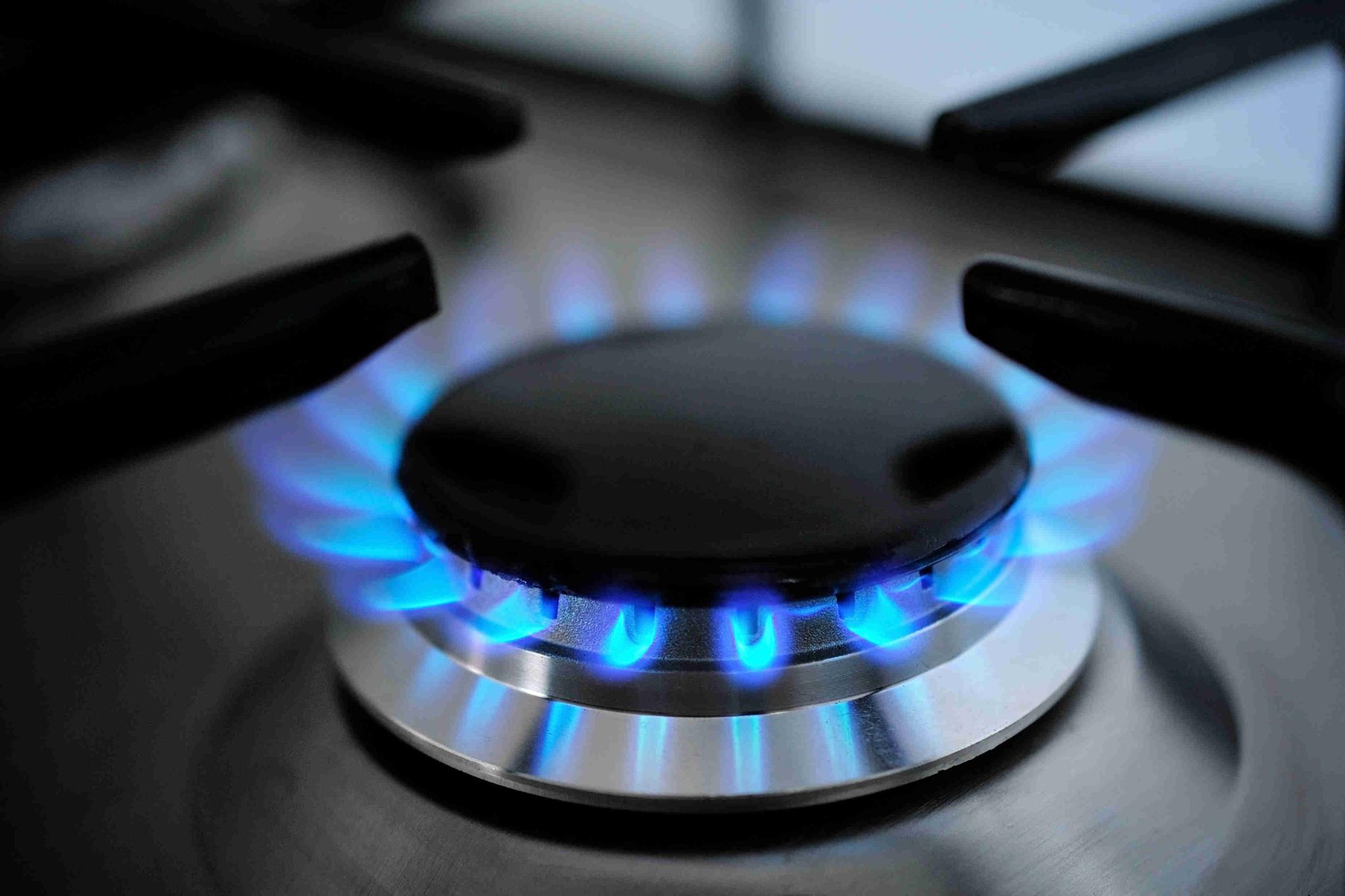 blog-image-gas-cooking-2-dollar-paid.jpg