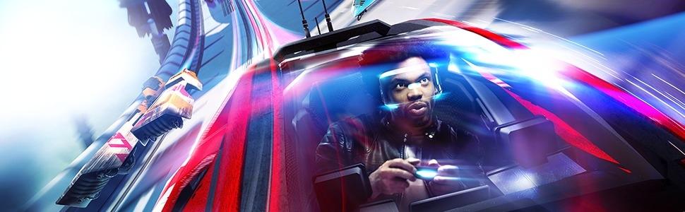 Imagini pentru Consola PlayStation VR PREZENTARE