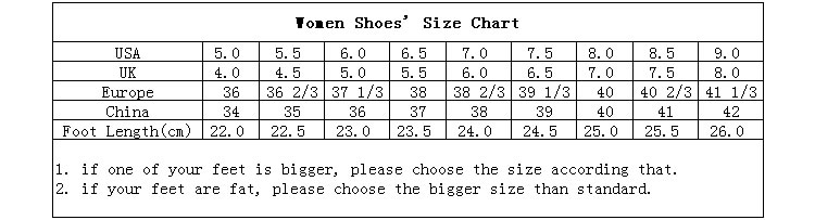 Women Lady Girls Nightout Party Clubwear Bodycon Wrap Pleated Skirt Cotton SummeLadies Shoes Ballet Flats Women Flat Shoes Woman Leopard Sexy Large Size 42 Casual Shoe Sapatos Womens Loafers Zapatos Mujer