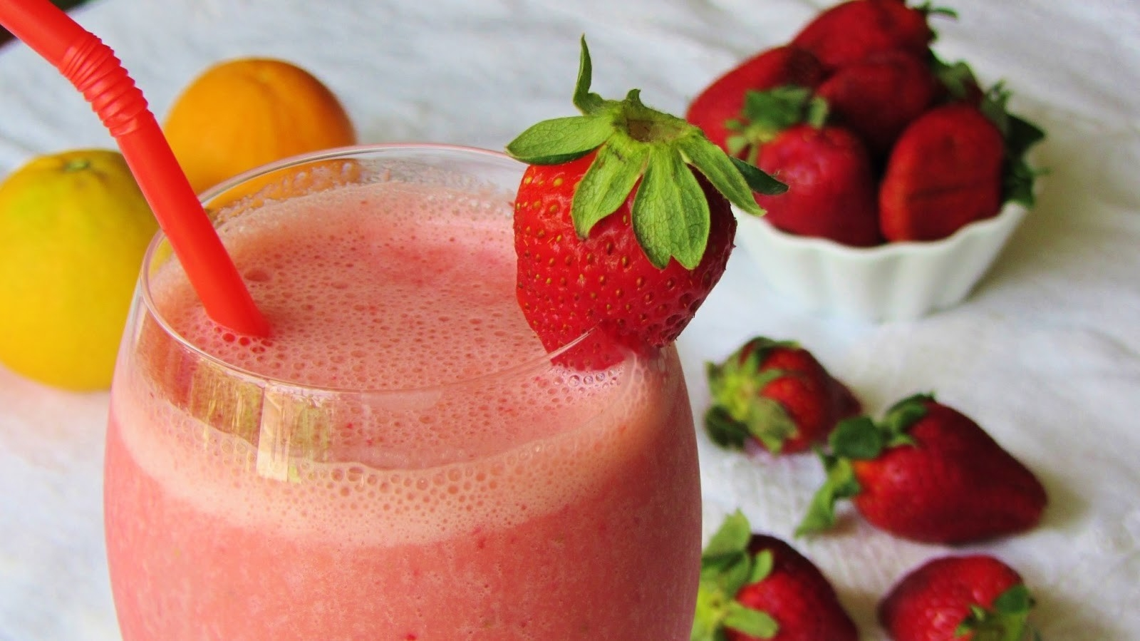 Image result for blended smoothies