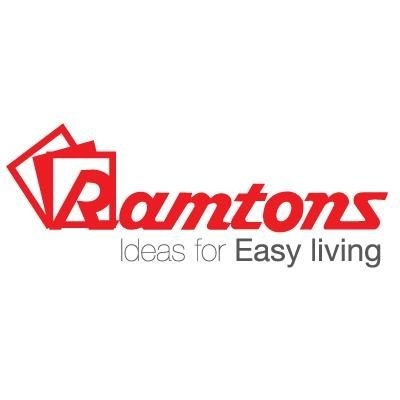 Image result for Ramtons logo