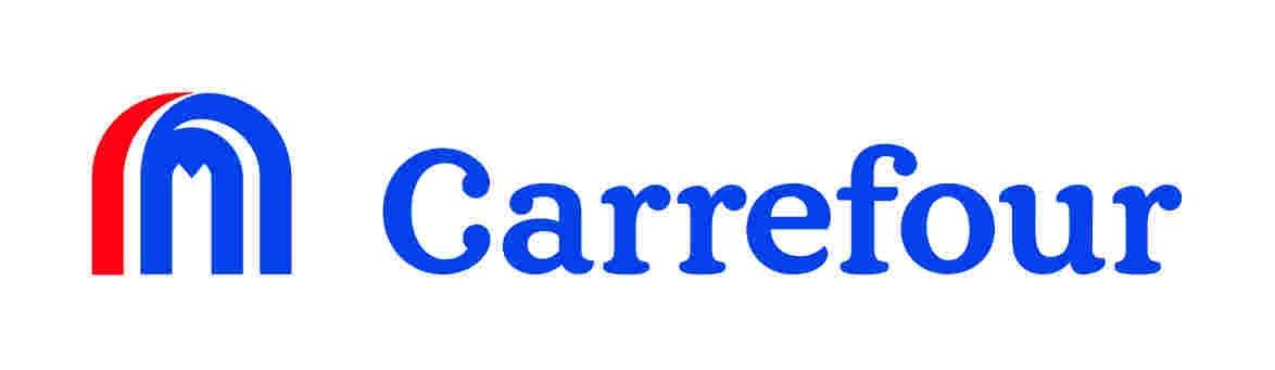 Image result for carrefour kenya logo