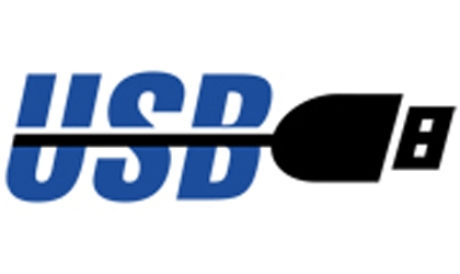 Image result for USB logo