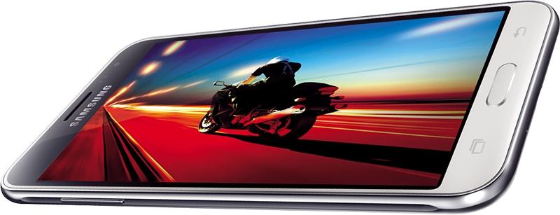 Image result for Samsung c9 pro performance
