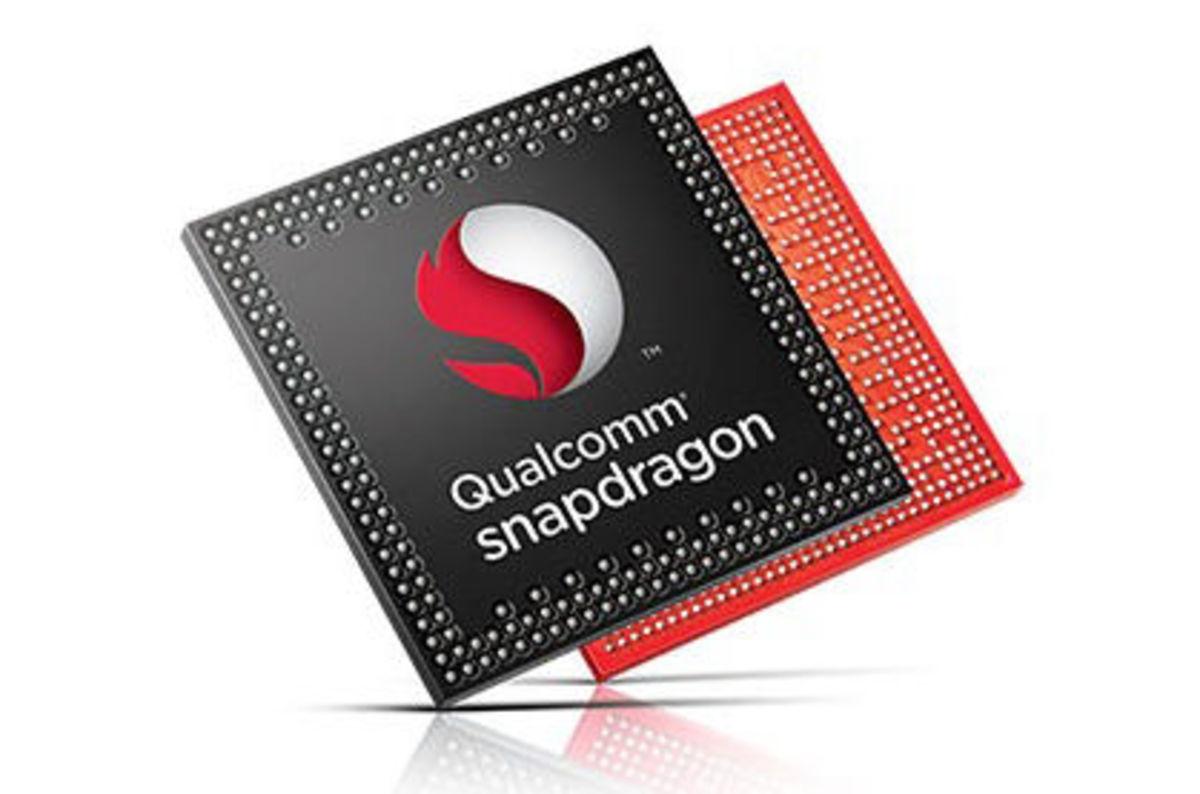 Image result for Qualcomm Snapdragon 617