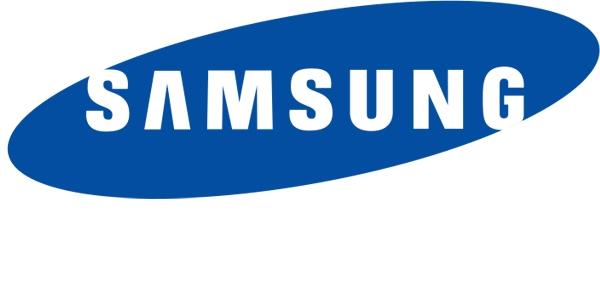 Samsung-40J5200 Full HD Flat Smart TV - Black