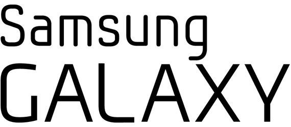 Image result for samsung galaxy logo