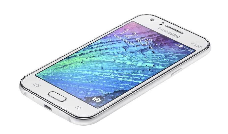 Image result for Samsung j ace