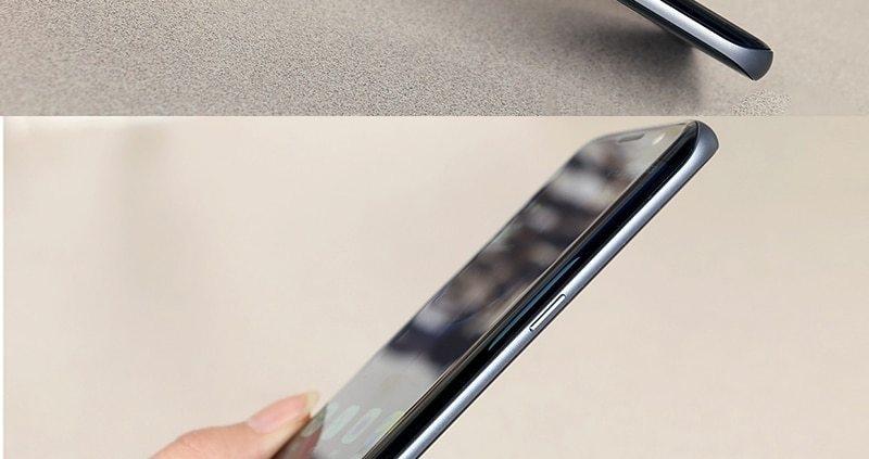 "Samsung Galaxy S7 Edge LTE Mobile Phone 5.5"" 4GB RAM 32GB ROM 12.0MP Camera NFC Smartphone black 13"