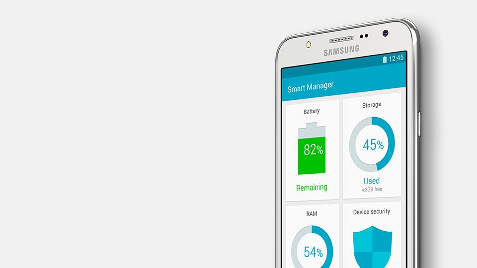 Image result for samsung Ultra Power Saving Mode 2600mAh