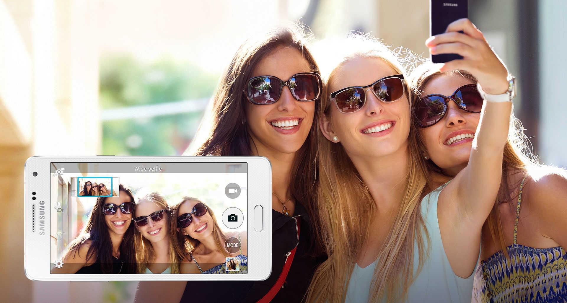 Image result for samsung Enhanced Camera