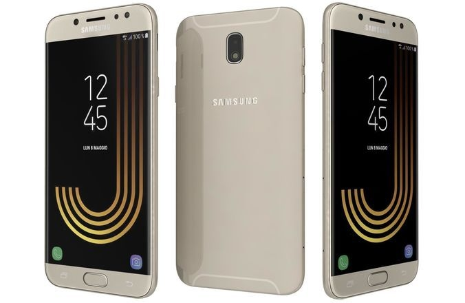 Image result for Samsung galaxy J7 2017