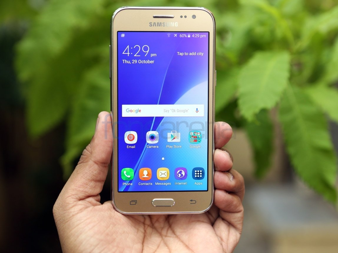 Image result for galaxy j2