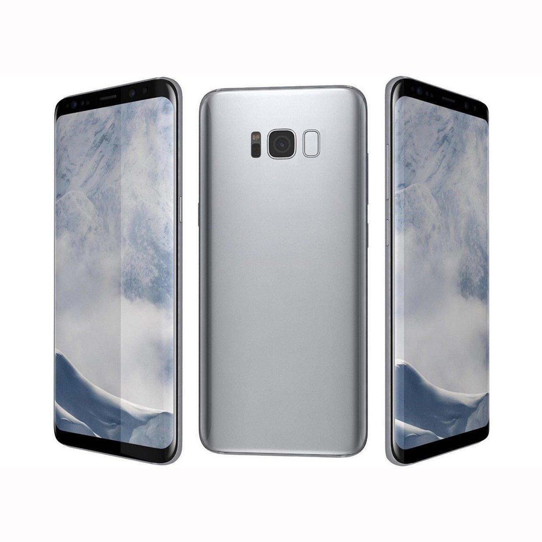 Samsung refurbiished Samsung Galaxy S8+ Plus SM-G955U 4GB RAM 64GB ROM GSM  T-Mobile
