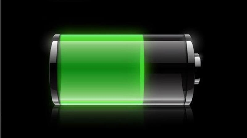 Image result for battery charging