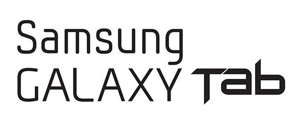Image result for Galaxy Tab logo