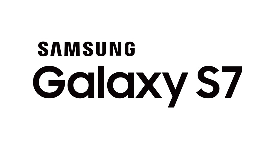 Image result for samsung galaxy s7 logo