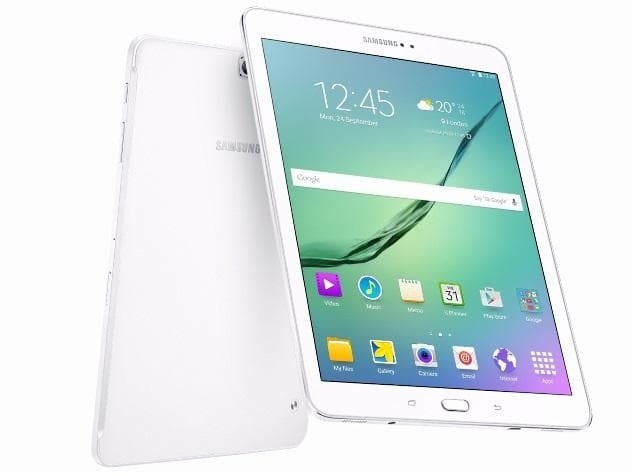 """Image result for Galaxy Tab A 8"""""""