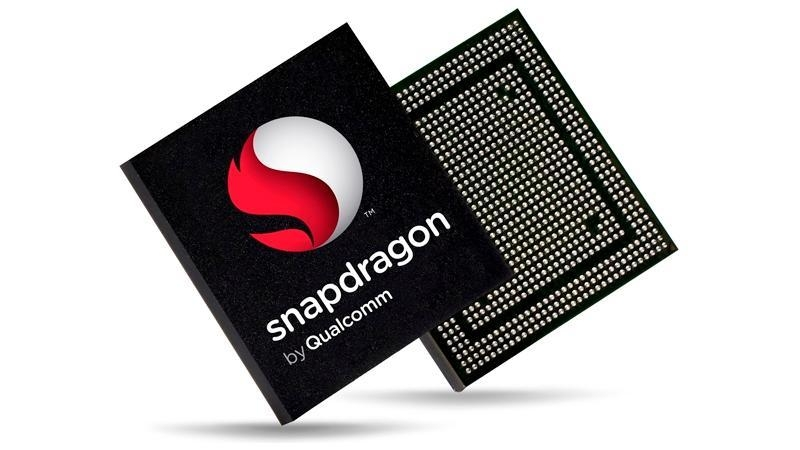 Image result for Snapdragon