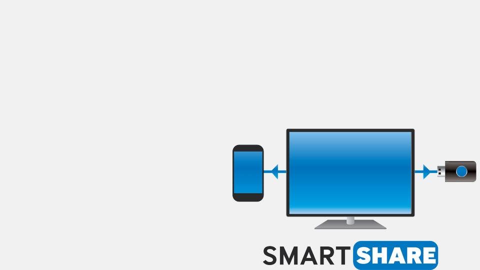 Samsung 48 Inch LED TV
