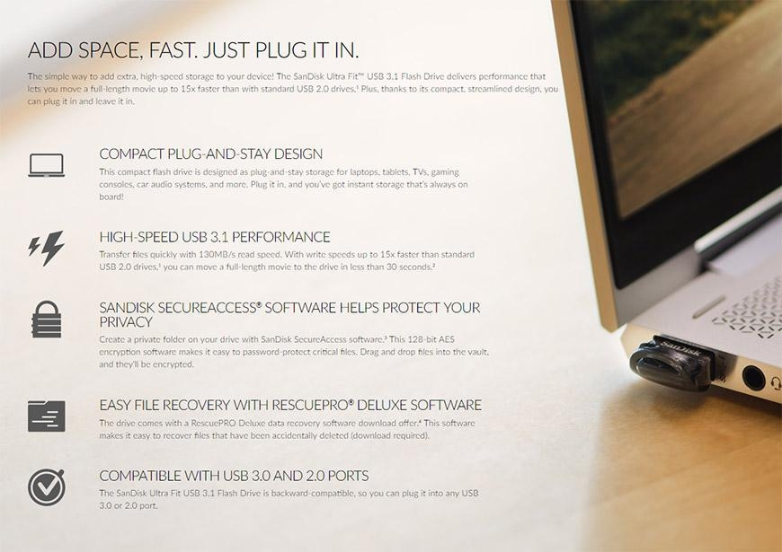 sdcz430-sandisk-ultra-fit-usb-3-flash-drive-9.jpg