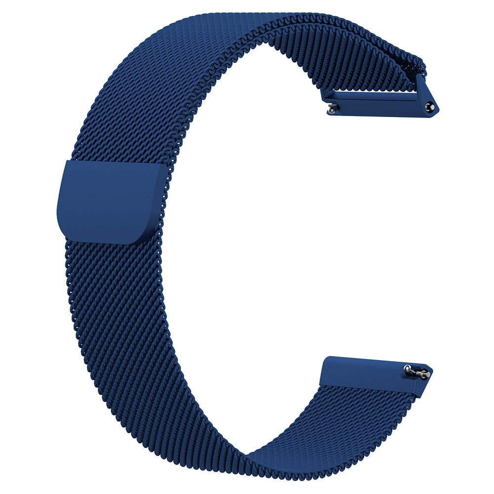 蓝色3.png