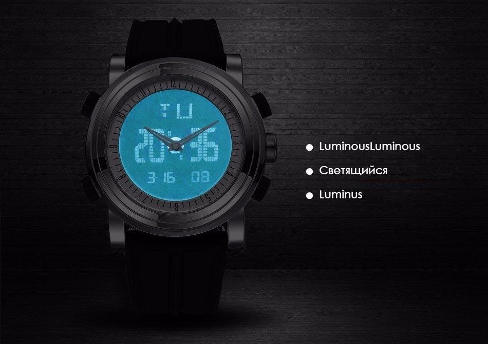 ... SINOBI-Sport-Watches-for-Men-Silicone-Strap-Brand- 20160514_190728_005 20160514_190728_006 20160514_190728_007 20160514_190728_008 20160514_190728_009 ...