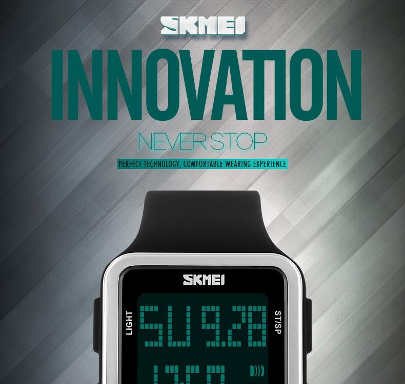 SKMEI-1139_01